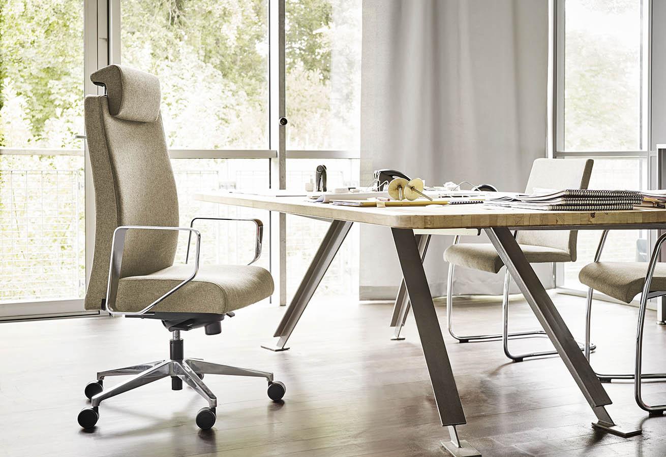 meuble design bureau bassin d'arcachon